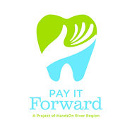 PayItForward_-2C-CMYK.jpg