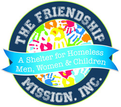 Friendship Mission Logo.jpg