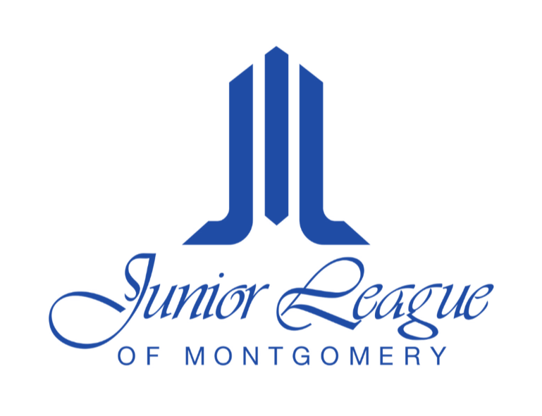 blue jlm logo (002).jpeg