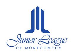 blue jlm logo (002).jpeg