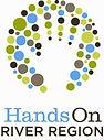 HandsOn Logo JPEG.jpg