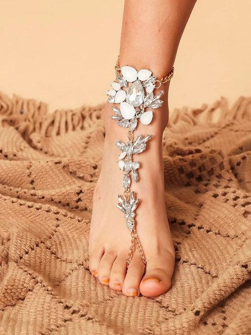 Gypsy Crystals