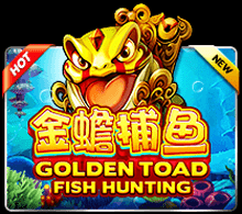 Fish-Hunting-Golden-Toad.png