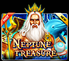 Neptune-Treasure.png