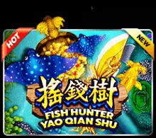 Fish-Hunting-Yao-Qian-Shu.png