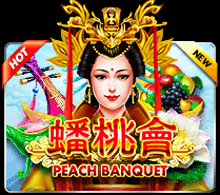 Peach-Banquet.png