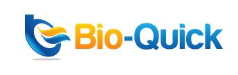 Bio-Quick
