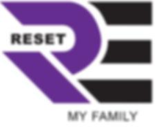 RSC-3.jpg