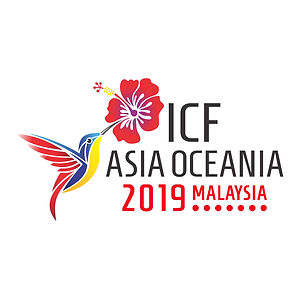 2019-Malaysia.jpg