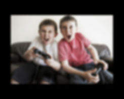 Miro-Kids-video-games.jpg