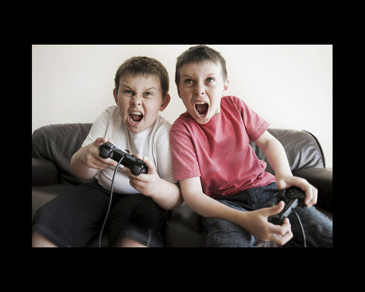Miro-Kids-video-games.jpg