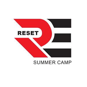 Reset-SQ-Logo.jpg