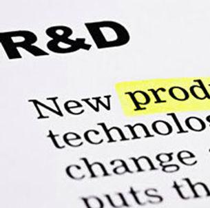 R&D.jpg