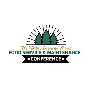 2019-FoodService.jpg