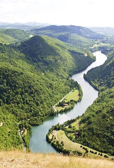 riviere-de-france_5120798.jpg