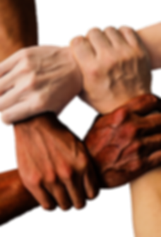 hand-1917895_1920.png
