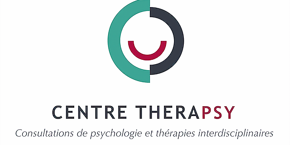 Centre Therapsy
