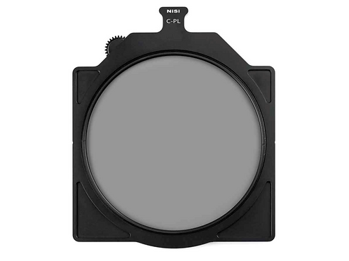 NISI CPL Filter