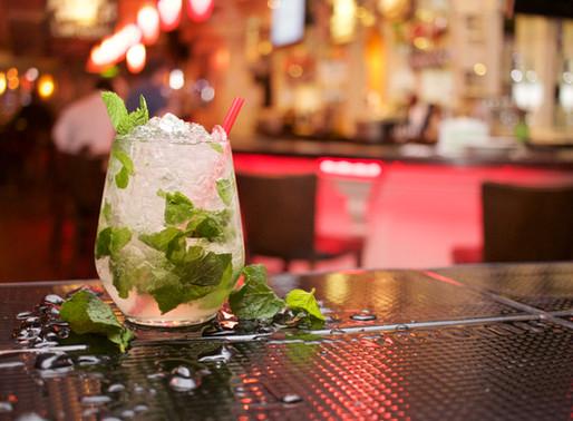 Plans for referendum on alcohol sales take step