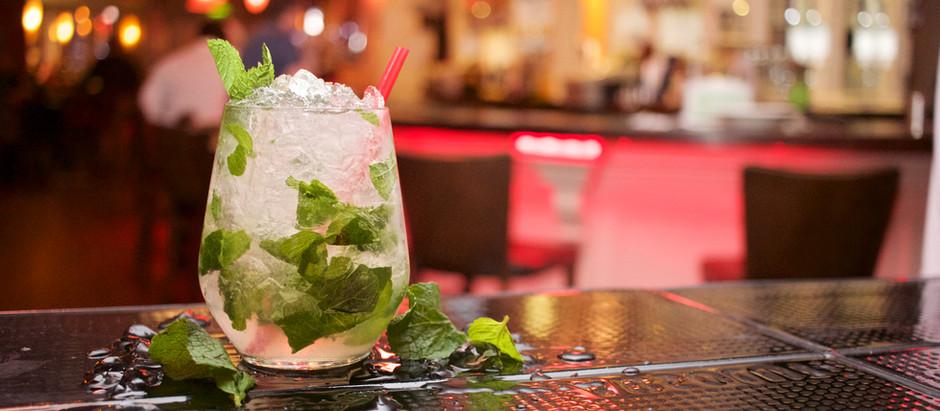 Best Vodka based cocktails