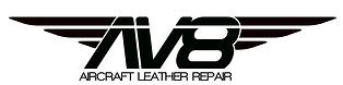 av8-logo-final.png