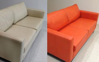 leather sofa repair connolising