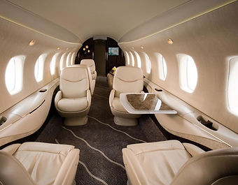 aircraft leather repairs