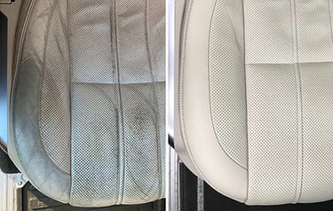 leather car seat restoration.jpeg