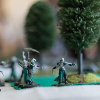 figurines3.jpg