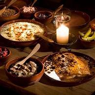 medieval-recipes-medieval-food.jpg