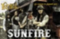 Site-sunfire.jpg