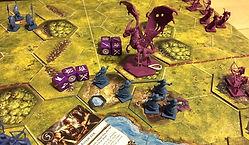 board-games-battlelore-components.jpg