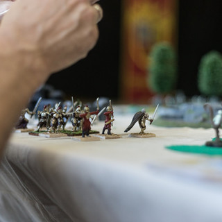figurines6.jpg