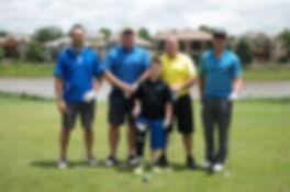 golf aidan.jpg