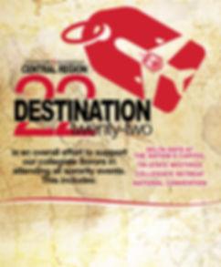Destination22Website.jpg