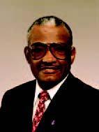 Larry W. Carter Scholarship