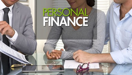 Job loss due to COVID-19? New program offers free training for financial literacy career