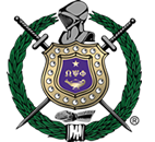 Mu Omicron Foundation of Omega Psi Phi Fraternity Inc. Scholarship