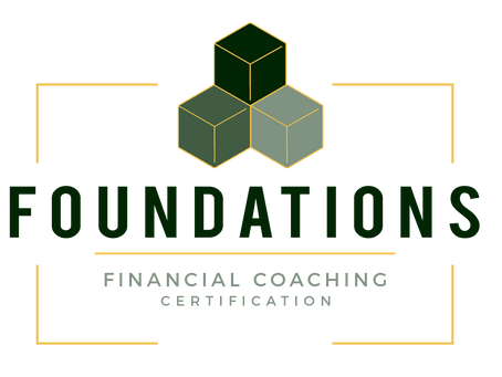 Free financial coaching course targets those looking to upskill in Black Hawk County