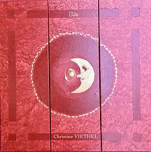 L'ACCUEIL Christine VIETHEL