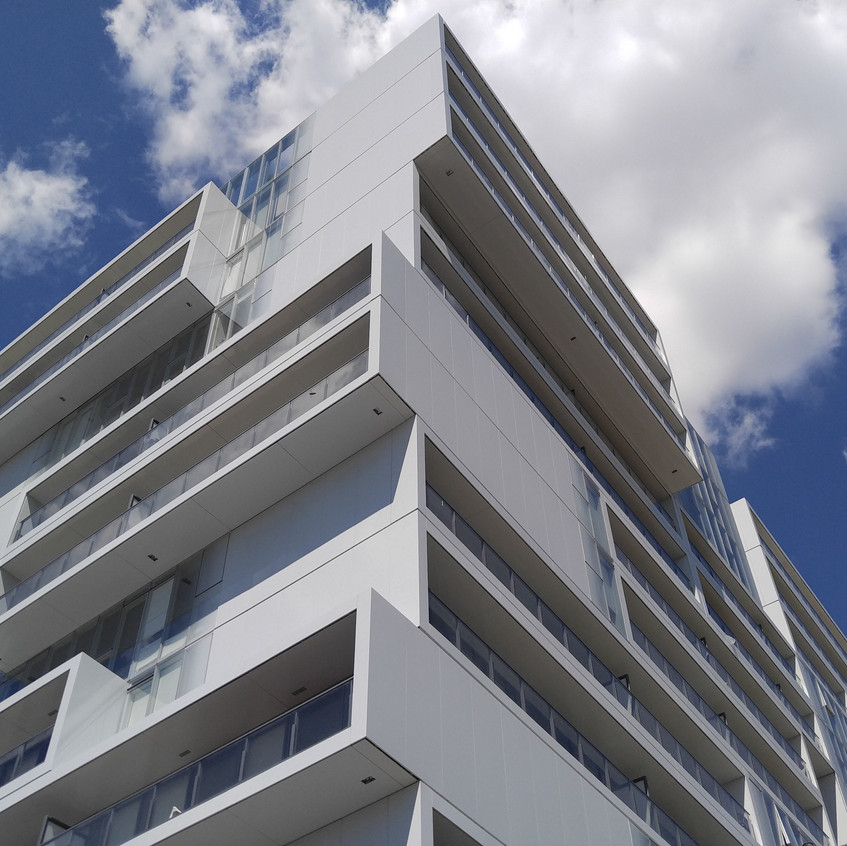 32 Trolley Crescent | Toronto Real Estate