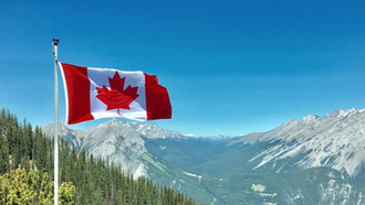 Helpful Information on Canadian Emergency Response During COVID-19