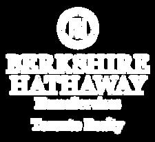 BH-Logo-White-Toronto-Realty.png
