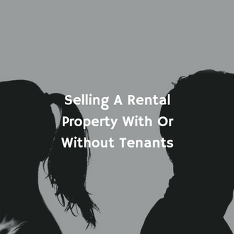 Tips For Selling A Tenanted Property Effectively In Ontario