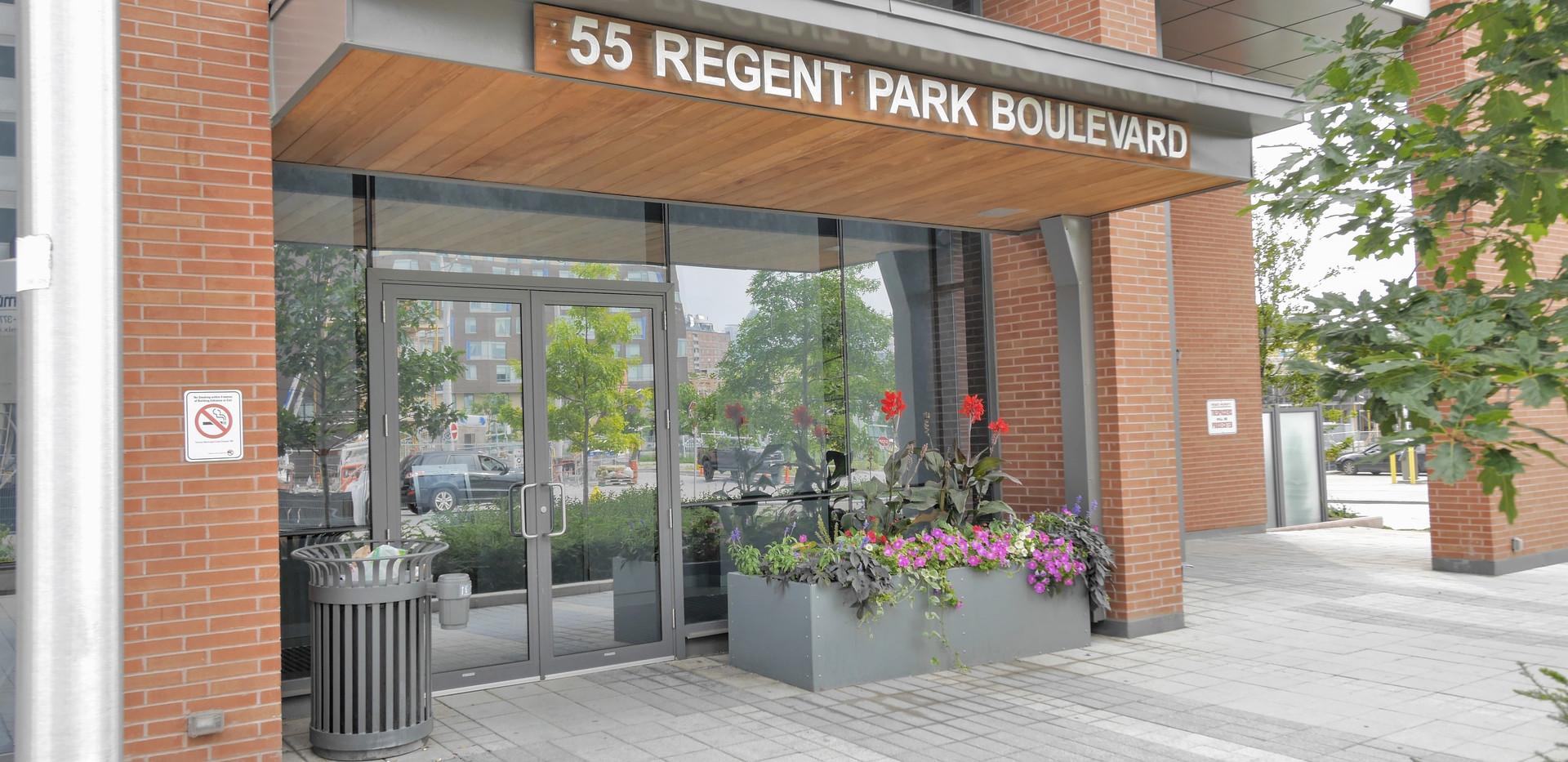 55_regent_park_blvd_exterior.jpg