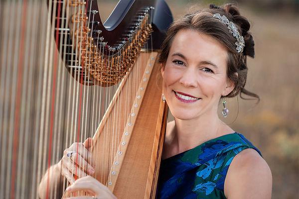 Harpist Erin Newton scaled.jpg