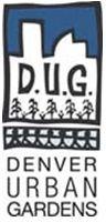 DUG-logo.jpg