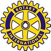Rotary_2.jpg