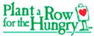 Plant-a-Row-Logo.jpg