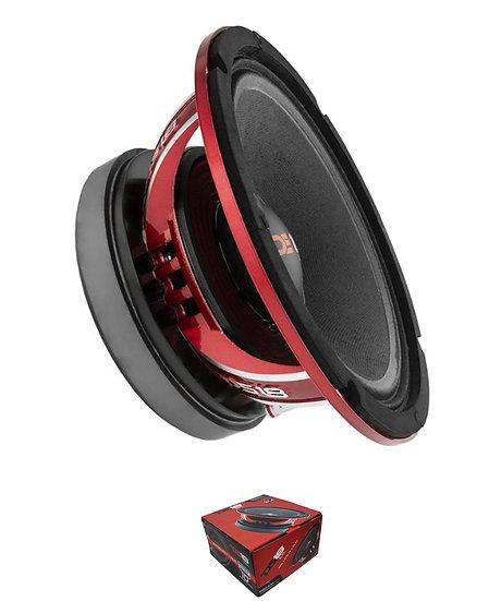 "DS18 EXL 10"" 4 Ohm 1000 Watt Mid-range Loudspeaker PRO-EXL104"